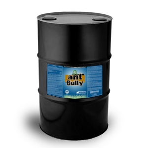 Ant Bully – Natural Spray For Ants 55 Gallon