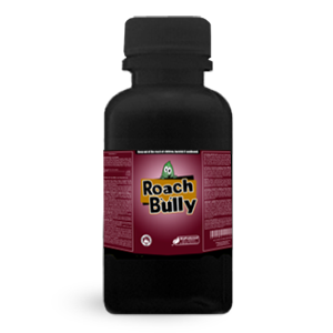 Roach Bully – Natural Cockroache Spray 8oz