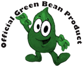 green_bean.png