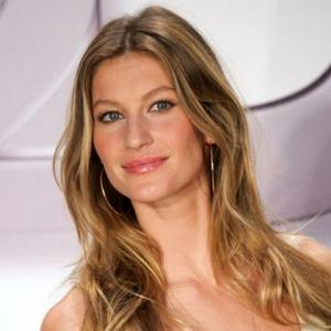 gisele bundchen2 Its a Green Mansion for Green Celebrity Gisele Bundchen