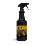 Bed Bug Bully 32 OZ