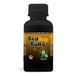 BBBULLY40Z 150x150 See Pictures of Bed Bugs, They Could Already Be Sleeping Next To You