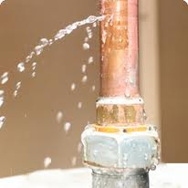 water leak Do It Yourself Rust Removal That Saves Contractors $1,000s Guaranteed
