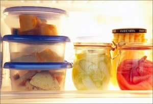 keep-food-in-containers