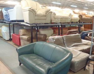 secondhand-couches