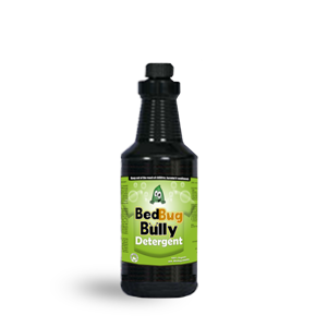 Bed Bug Bully - Bed Bug Spray 32oz