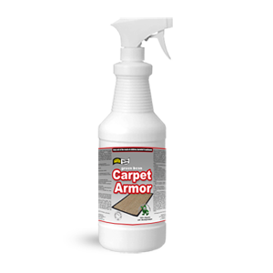 Carpet Armor – Carpet Protector 32oz