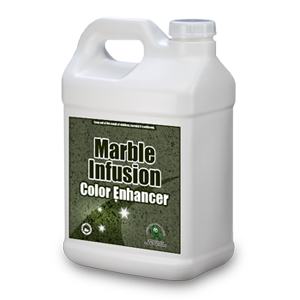 Marble Infusion – Stone Enhancer 1 Gallon