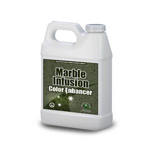 Marble Infusion – Stone Enhancer 32oz