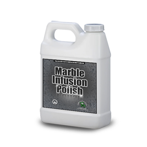 Marble Infusion Polish – Marble Polishing 32oz