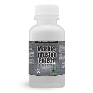 Marble Infusion Polish – Marble Polishing 4oz