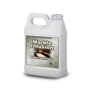 Marble Infusion – Granite Sealer 32oz