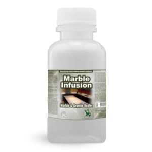 Marble Infusion – Granite Sealer 4oz