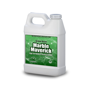 Marble Maverick – Marble Cleaner 32oz