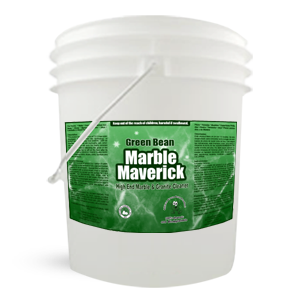 Marble Maverick – Marble Cleaner 5 Gallon