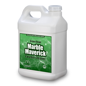 Marble Maverick – Granite Countertop Cleaner 1 Gallon