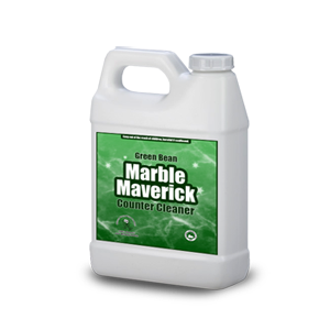 Marble Maverick – Granite Countertop Cleaner 32oz