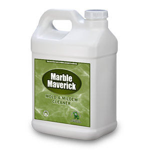 Marble Maverick – Mold Cleaner 1 Gallon