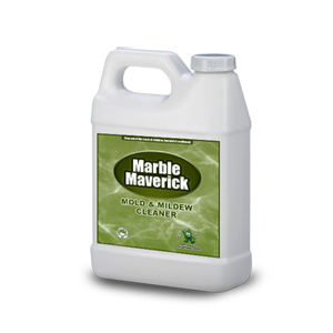 Marble Maverick – Mold Cleaner 32oz