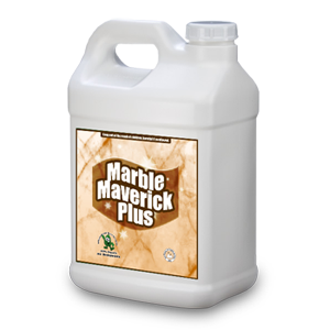 Marble Maverick Plus – Concentrated Granite Cleaner 1 Gallon