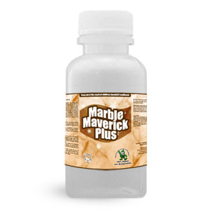 Marble Maverick Plus – Concentrated Granite Cleaner 4oz