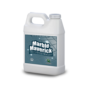 Marble Maverick Tile and Grout Cleaner 32oz