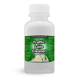 Traffic Lane Cleaner – Non-Toxic Carpet Cleaners 4oz
