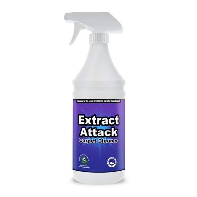 Bed Bug Bully Reviews >> Carpet Armor Carpet Cleaner & Protector, 1 Gallon