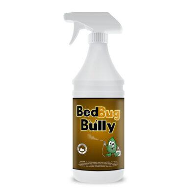 BBBULLY32Z