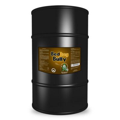 BBBULLY55G