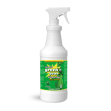 Green Bean All Purpose Cleaner, 32 Oz