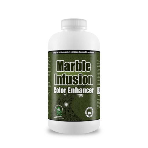 Marble Infusion Safe Stone Color Enhancer, 8 Oz