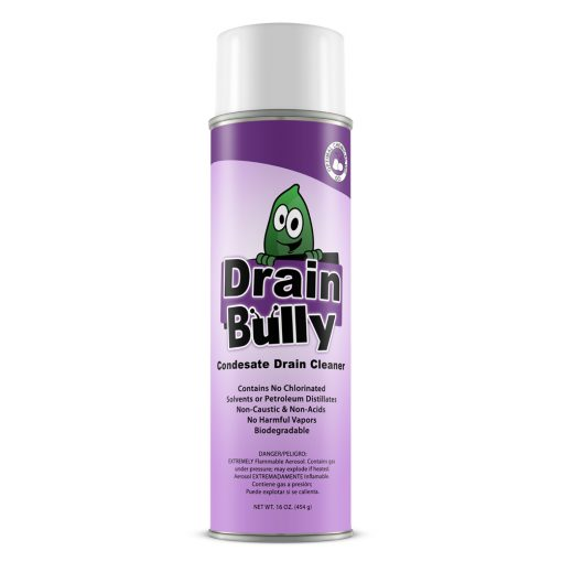 drain-bully-product-with-cap
